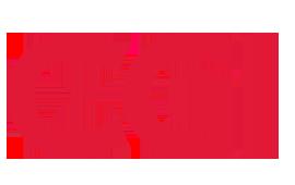 CGI-logo