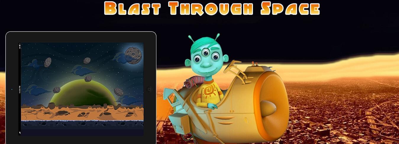 Blast-through-Space-Banner-1