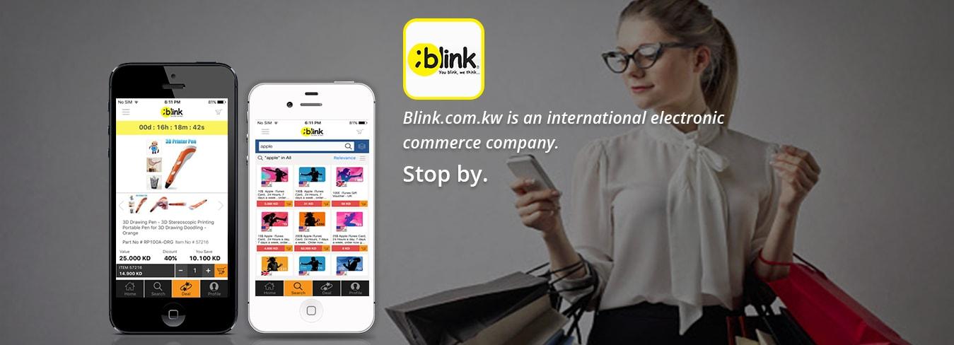 Blink-banner-min