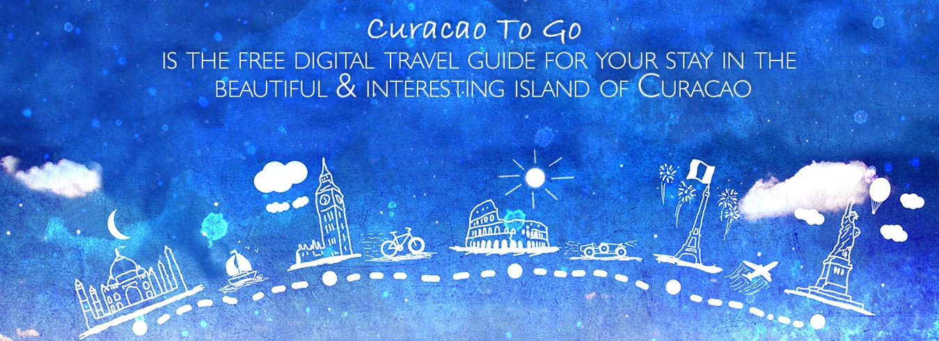 Curacao-To-Go-banner-min