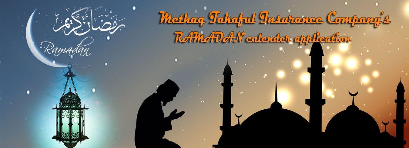 Methaq-Ramadan
