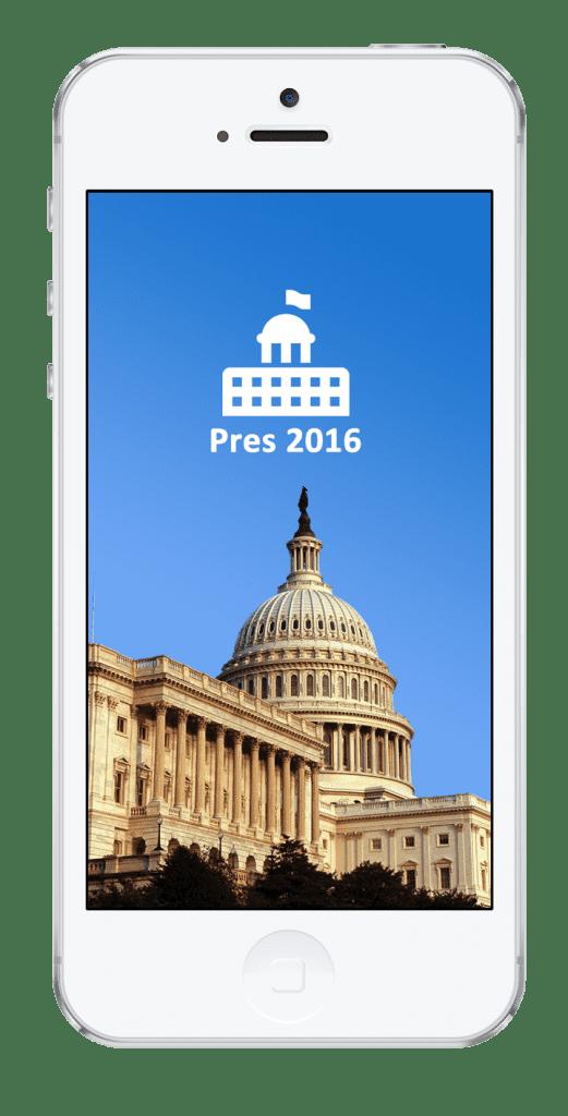 Pres2016-iPhone-App-521x1024
