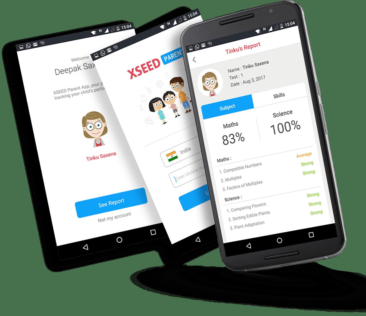 XSEED-App-development-Desing-Screen-FuGenX