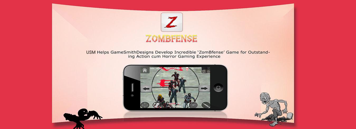 Zombfense-banner