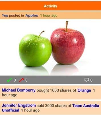 Ztocky-Android-app-development-1