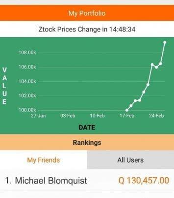 Ztocky-Android-app-development-5