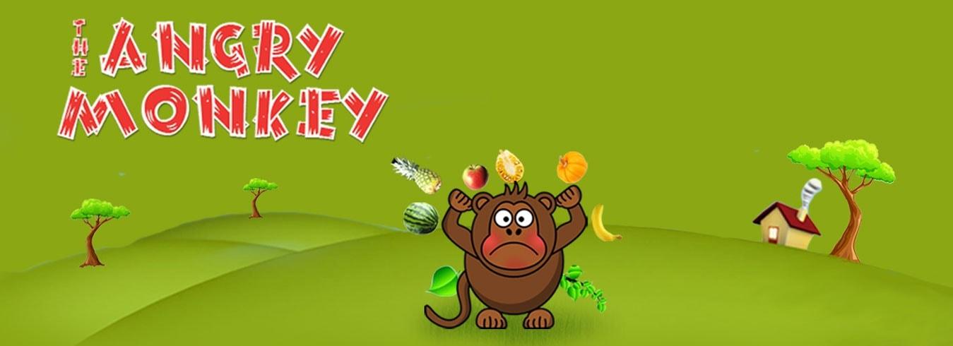 angry-monkey-min
