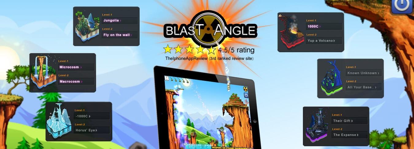 blastangels_banner