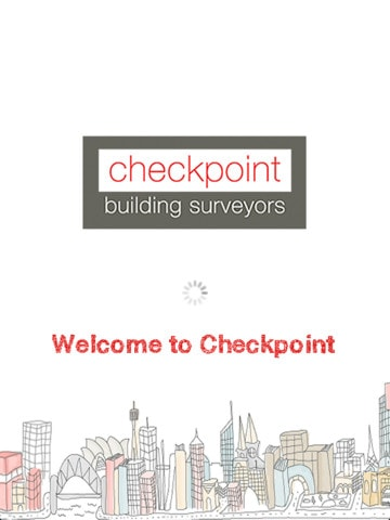 checkpoint-building-surveyors-for-ipad-and-iphone-min
