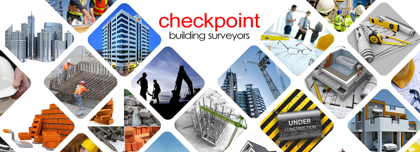 checkpoint-inspection-min