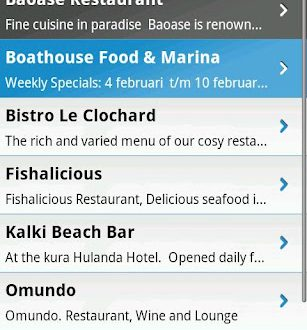 curacao-to-go-for-android