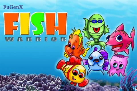 fish-screen-1