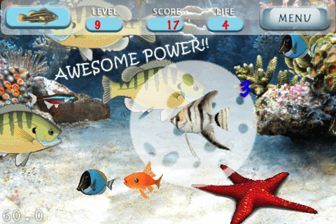 fish-screen-3