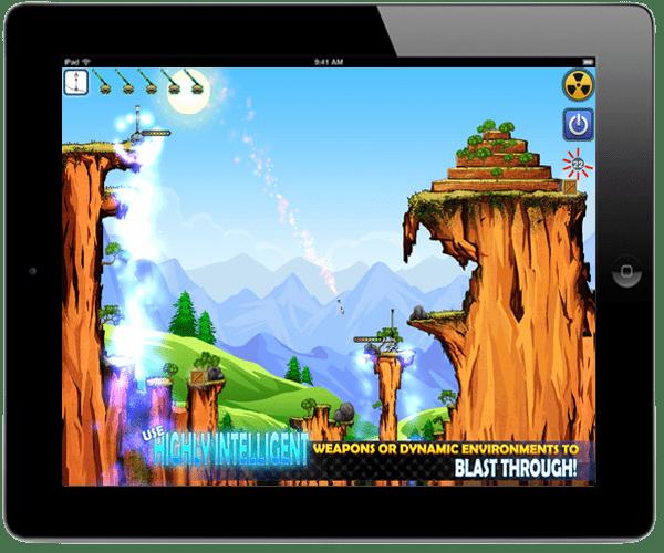 game-development-blastangle-1
