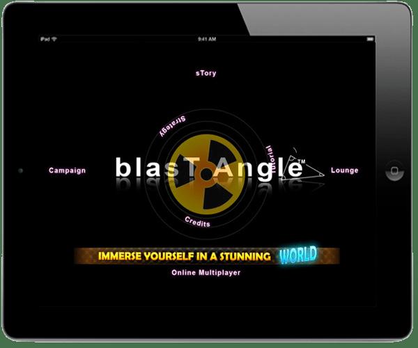 game-development-india-blastangle-1