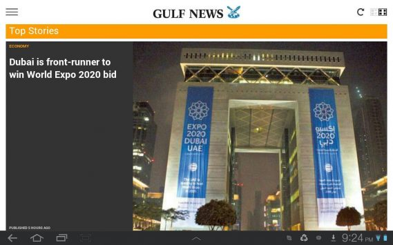 gulf-news-android1-569x355-min