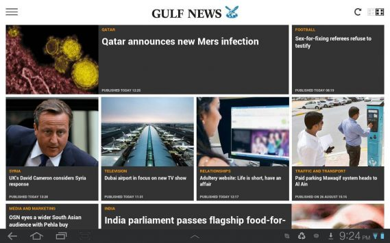 gulf-news-android2-569x355-min