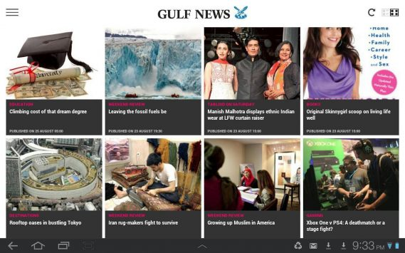 gulf-news-android3-569x355-min