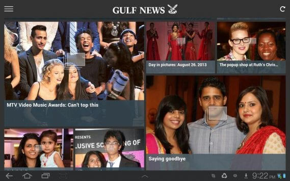 gulf-news-android4-569x355-min