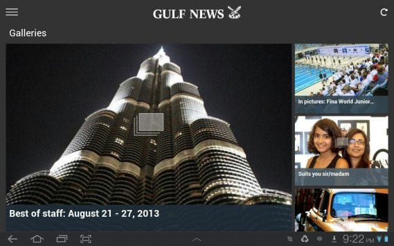 gulf-news-android6-569x355-min