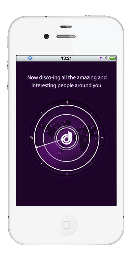 iPhone-Apps-Disco-1-min