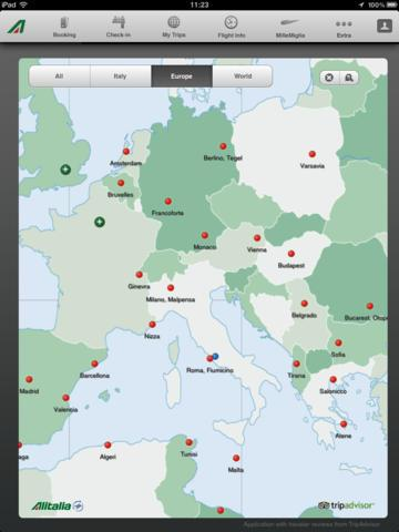 ipad-apps-development-india-map
