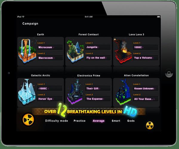 ipad-game-development-bangalore-blastangle-1