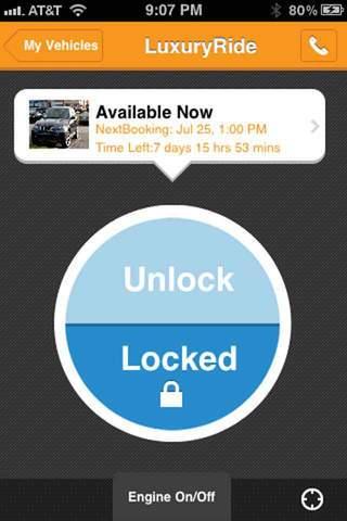 iphone-apps-development-india-min