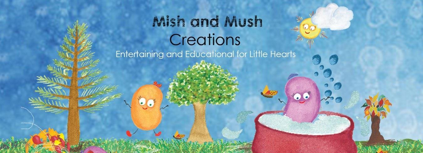 mish-and-mush-2-min