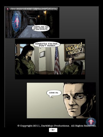 wmds-the-comic41-min