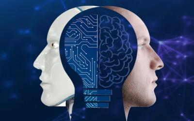 USM AI Solutions