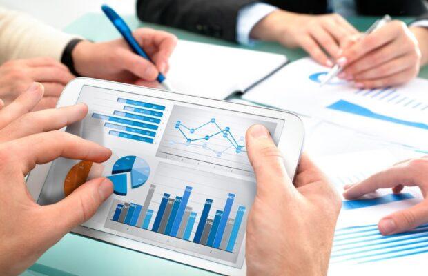 Accounting-app-development