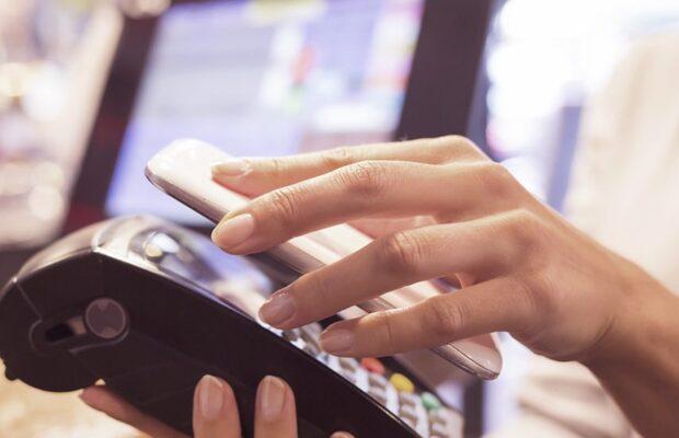 Digital-wallet-app-development