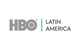HBO_Latin_America-logo