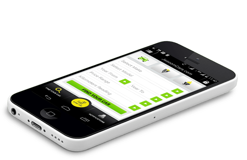 JasoomCars-Mobile-app-development3