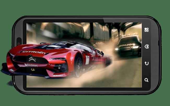 JasoomCars-Mobile-app-development4
