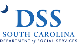 South-Carolina-Department-of-Social-Services