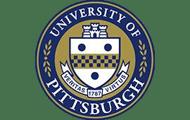 University_of_Pittsburgh