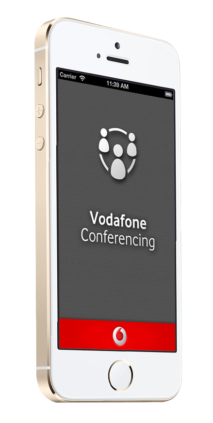 Vodafone-Conference-App2
