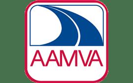 aamva-logo