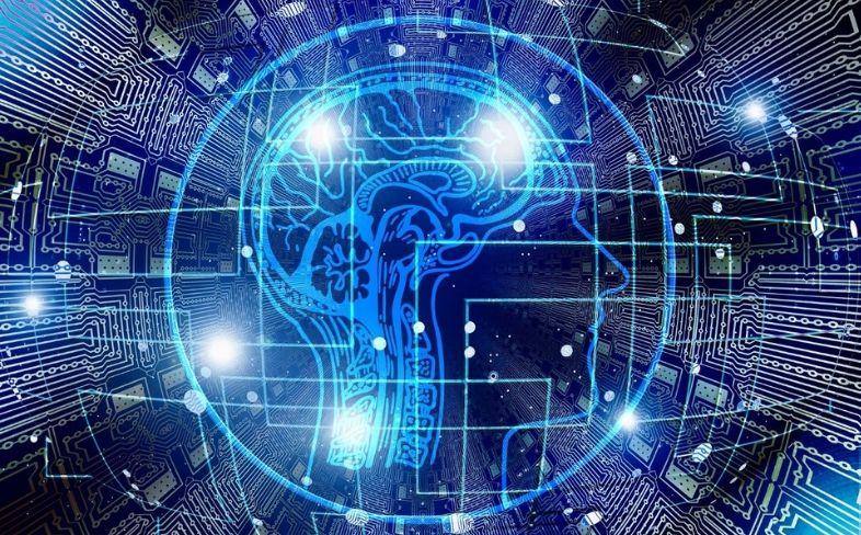 top-benefits-AI-blog