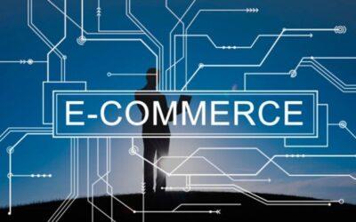 AI-E-commerce-blog
