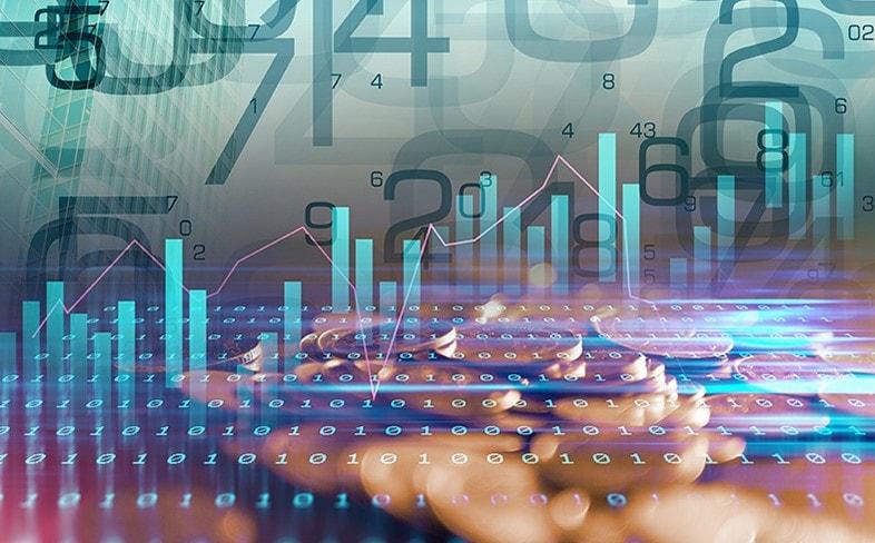 AI-accounting-finance-blog