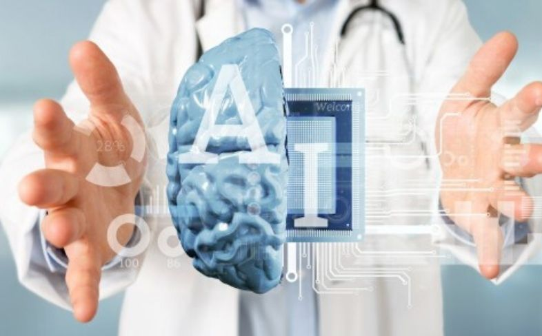 AI-diagnosing-drug-blog