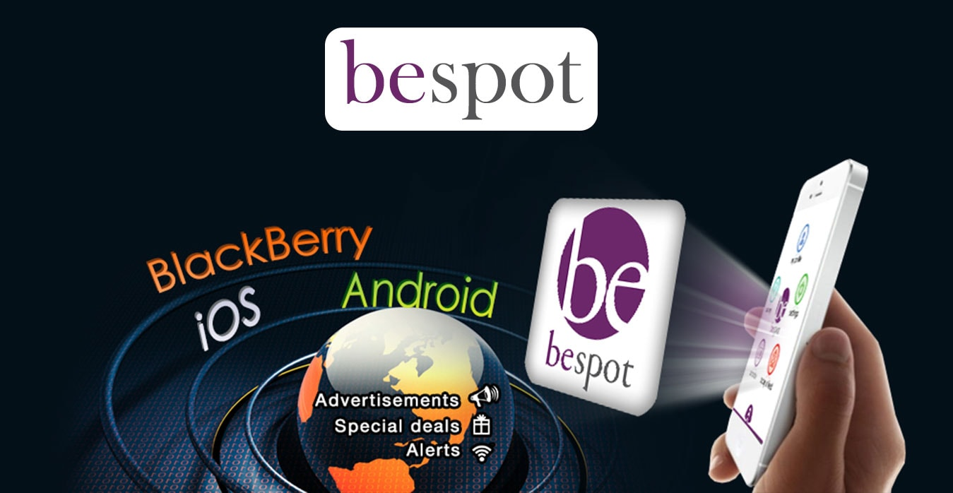 BeSpot-Casestudy