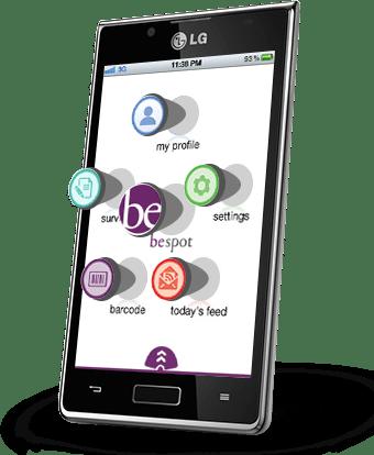 BeSpot-application2