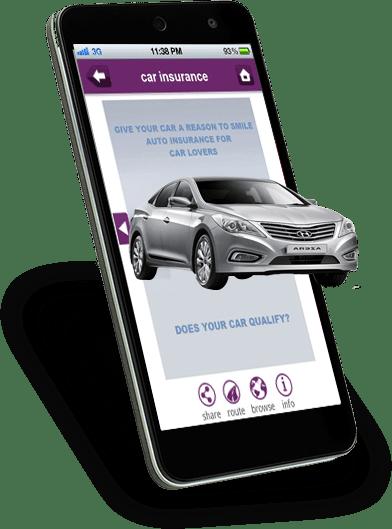 BeSpot-application3