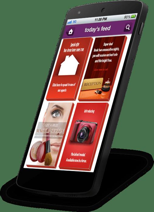 BeSpot-application4-min