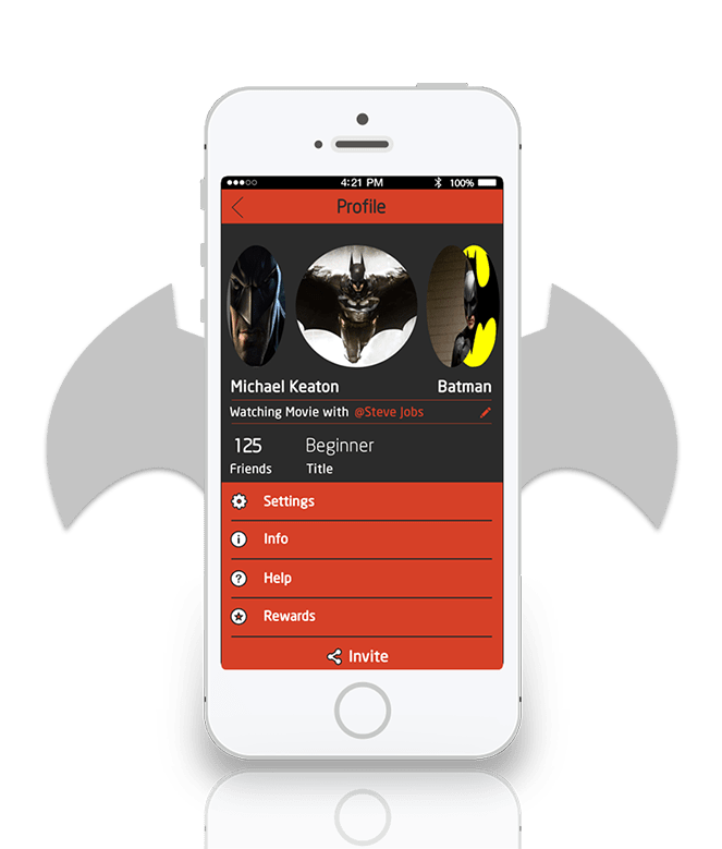 Freak-Gaming-and-Messaging-app4