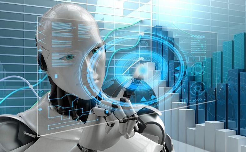 Market-Forecasts-AI-Blog